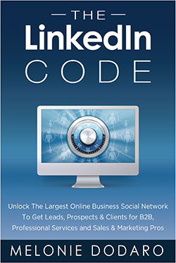 LinkedInCode-Book-Cover-250px