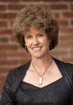 Lisa Shultz